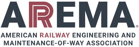 AREMA-logo