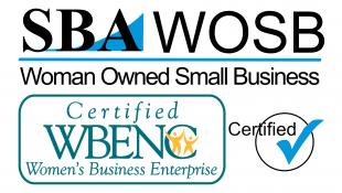WOSB-WBENC_SBA_LOGO2-310x175